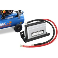 Puma 12 V Battery Kit – Small